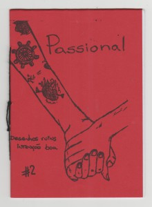 Passional #2