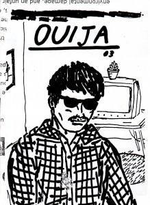 Ouija #3
